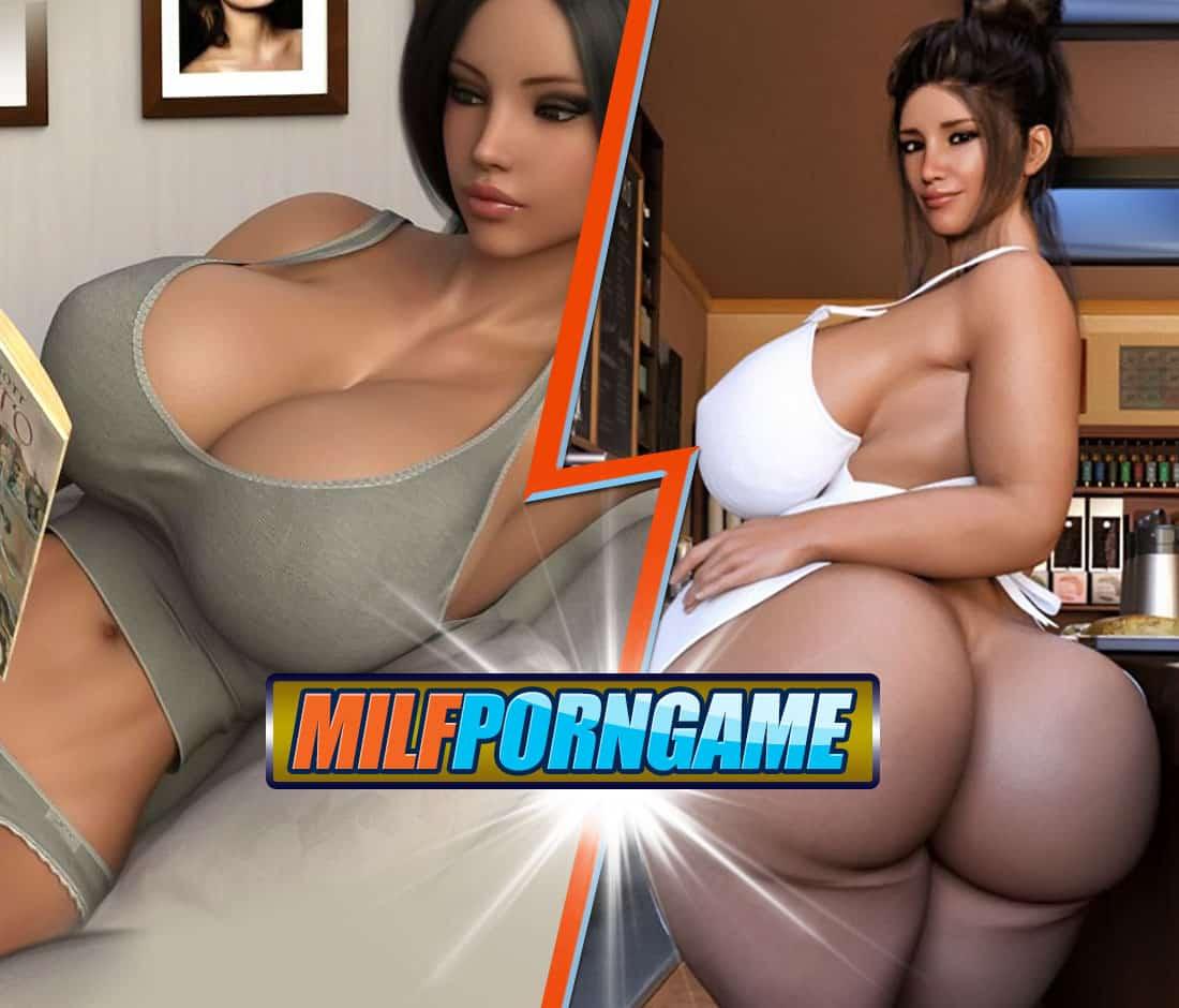 Sex spiele online spielen